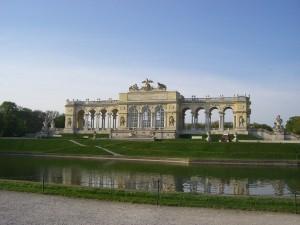 Schönbrunn 3 R 4